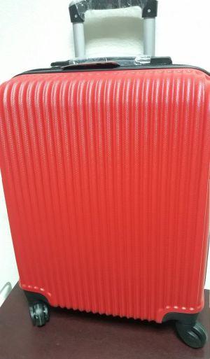 Куфар за безплатен ръчен багаж 821